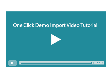 one-click-demo