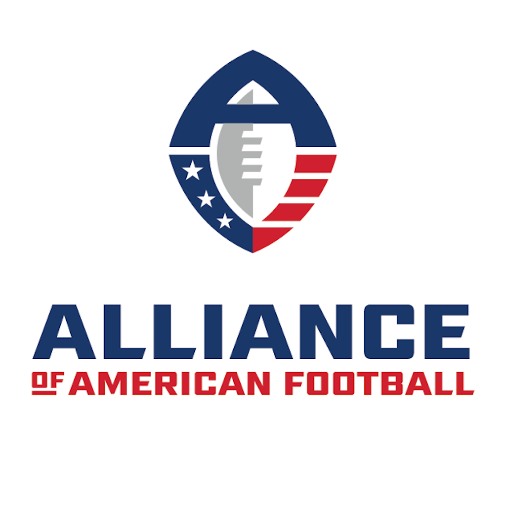 24ab75412f3 The AAF (Alliance of American Football) is a professional American football  league that was founded and created on March 20
