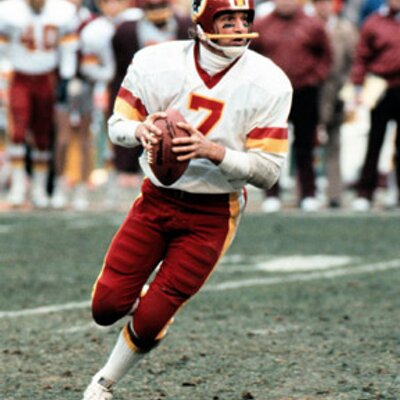 Joe-Theismann-8x10_400x400