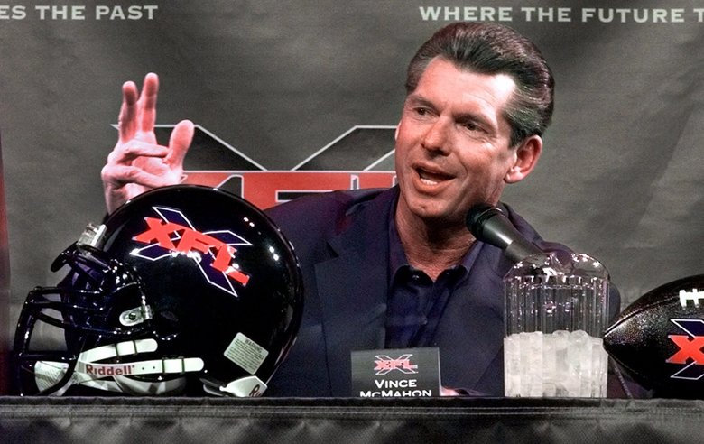 XFl_Returns_Football2_124917-780×492