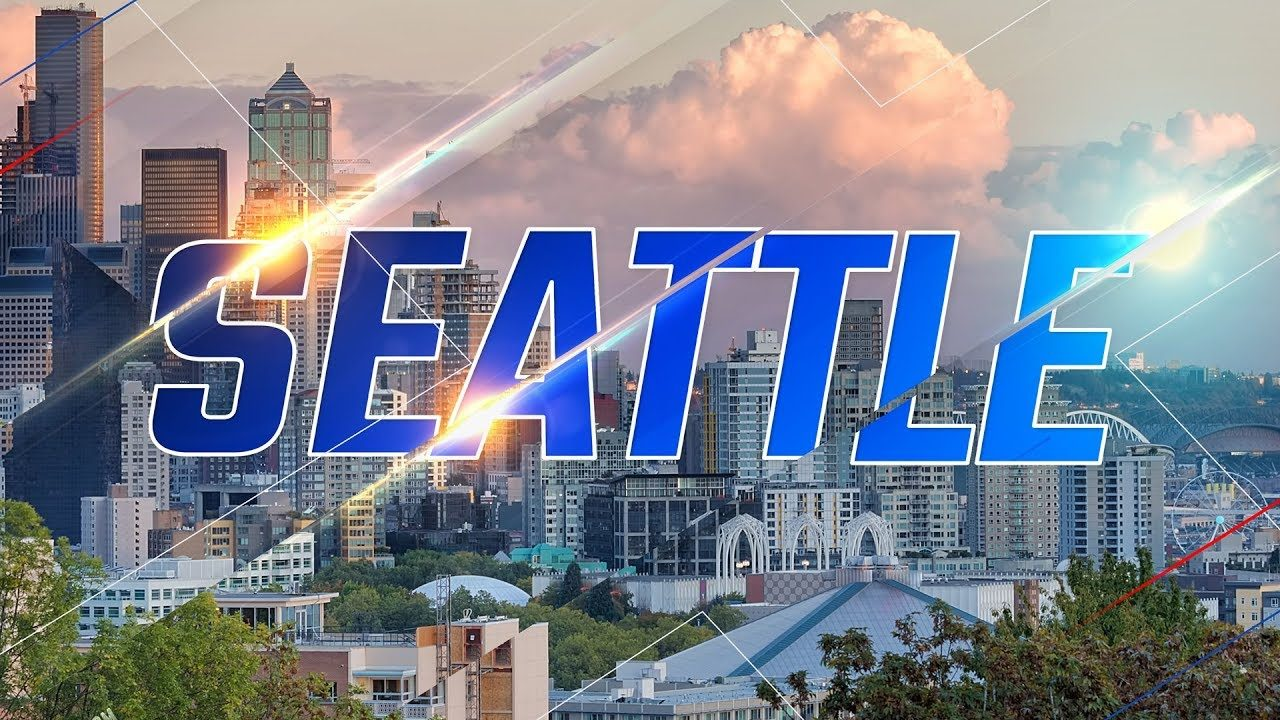 cropped-XFL-Seattle.jpg