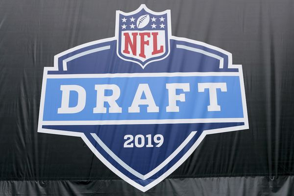 Best Undrafted Nfl Players 2020 2019 NFL Draft   Undrafted Players Who Could Sign With XFL