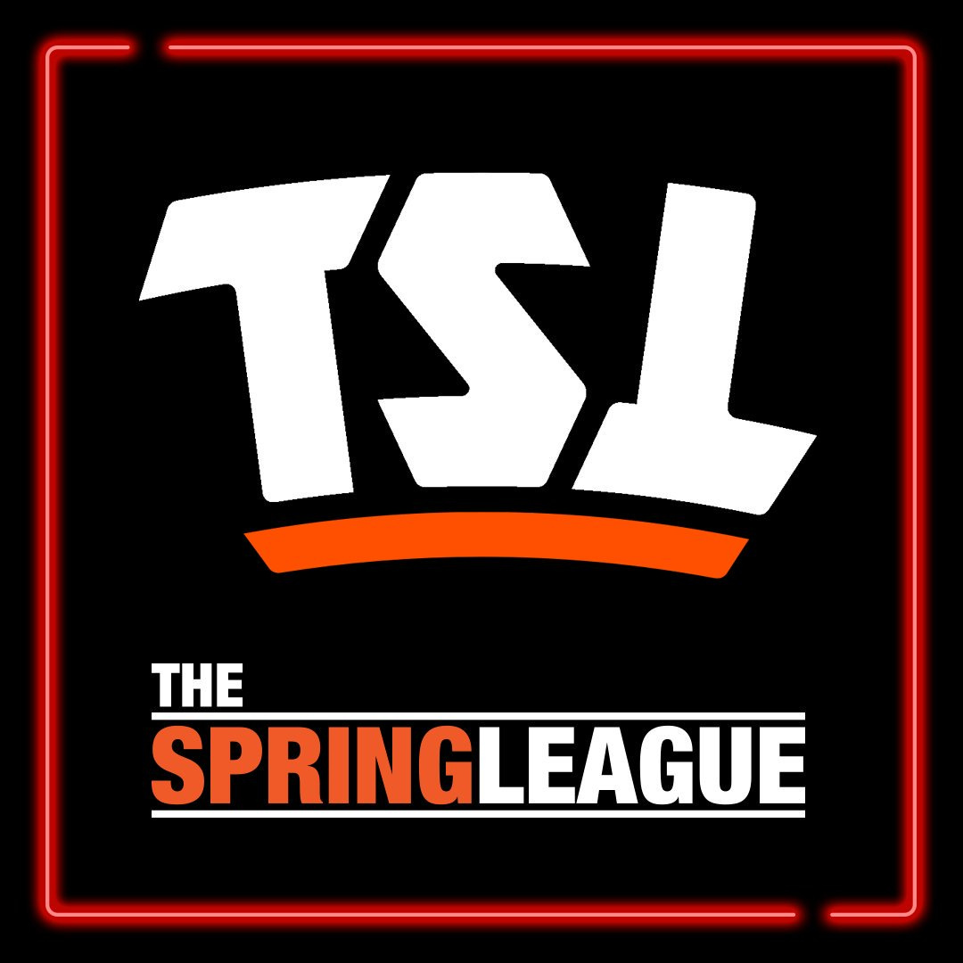 The-Spring-League