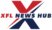Final logo_XFL News Hub-01_Website