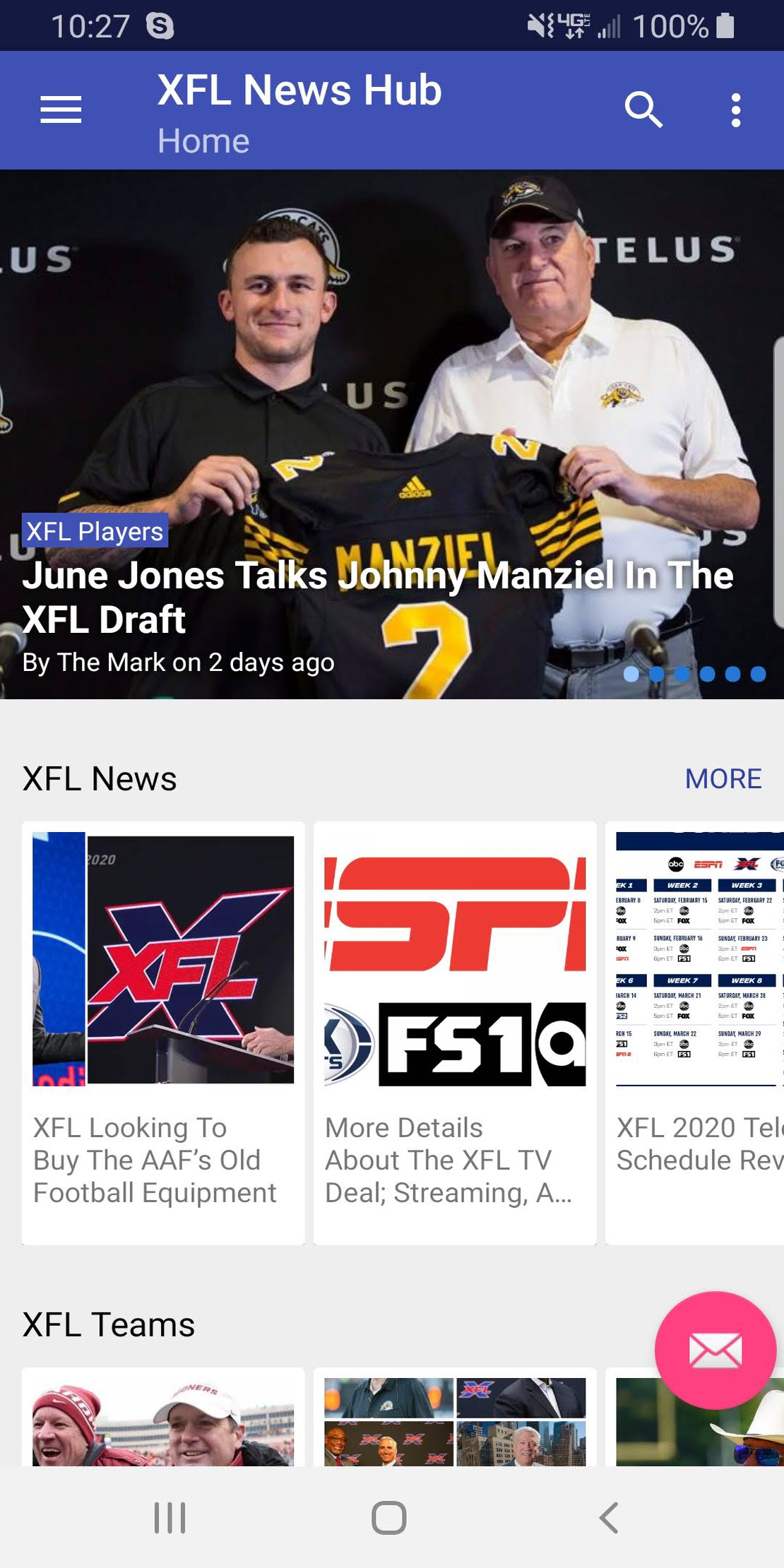 Screenshot_20190524-102720_XFL News Hub