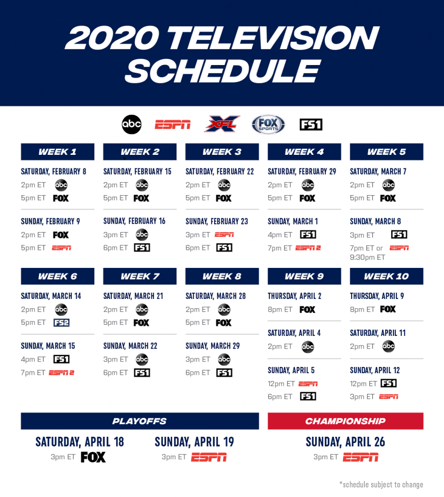 It's just an image of Witty Printable Team Schedules 2020