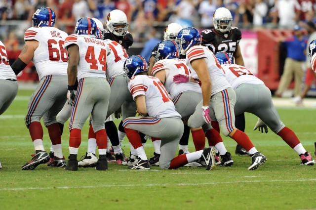New-York-Giants-Victory-Formation-640×425