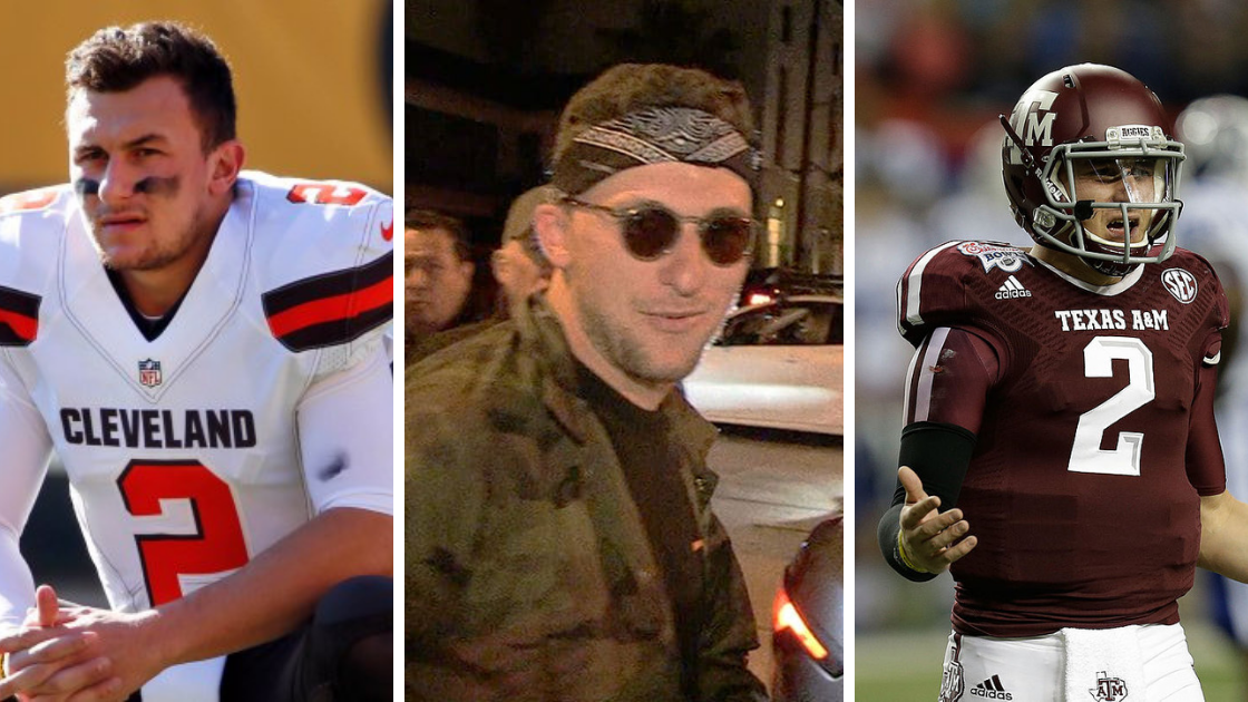 cropped-Johnny-Manziel.png