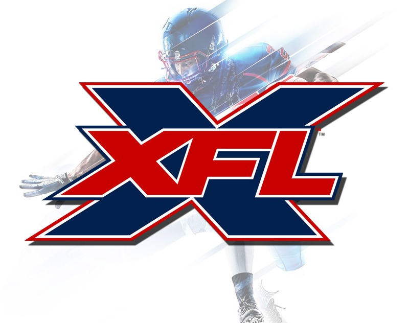 whats-next-for-the-xfl-featured