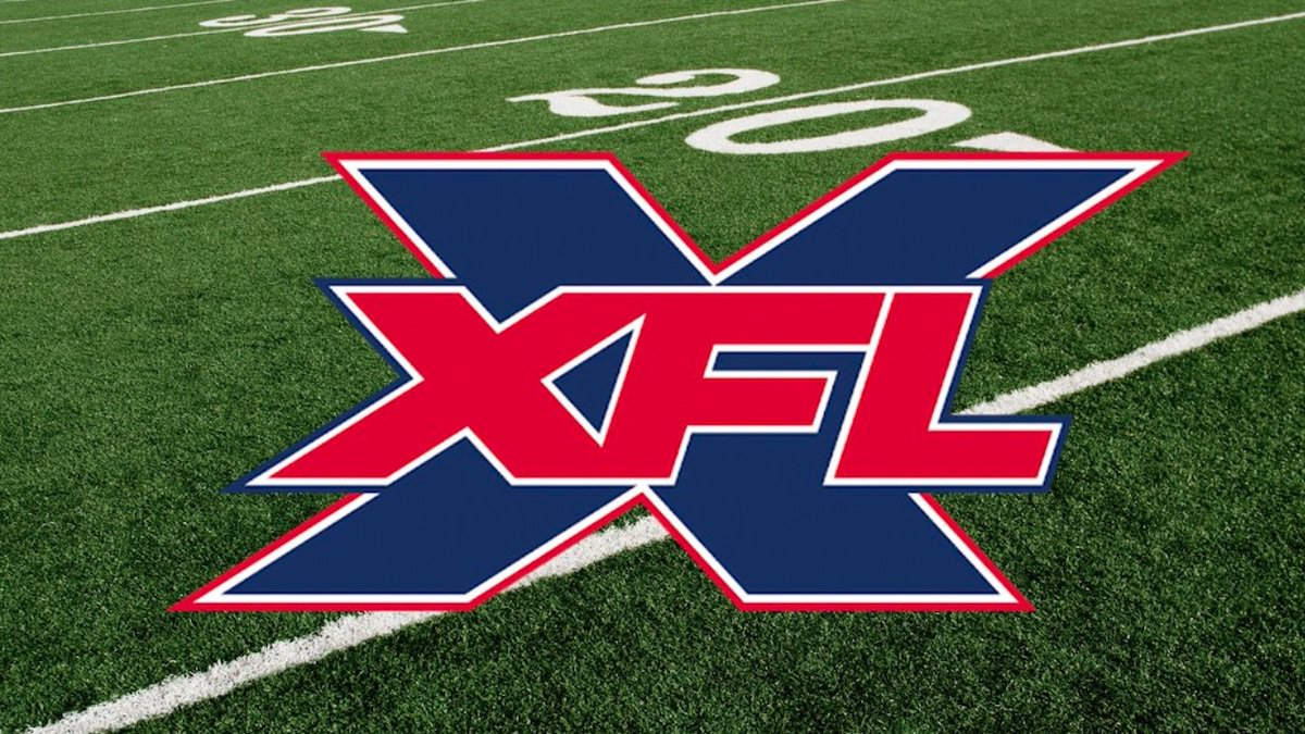 xfl-team-names–announced