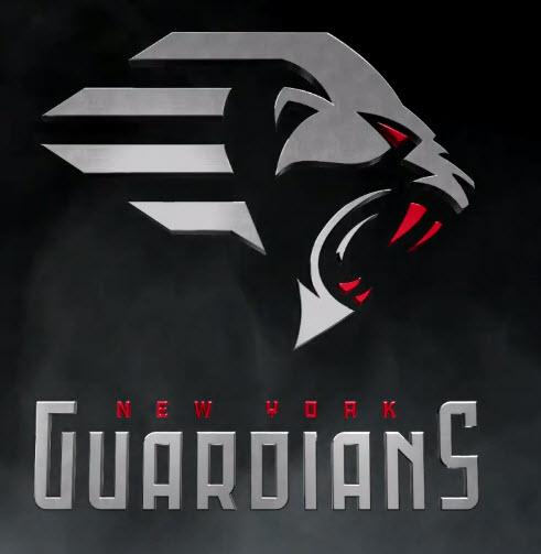 New York Guardians